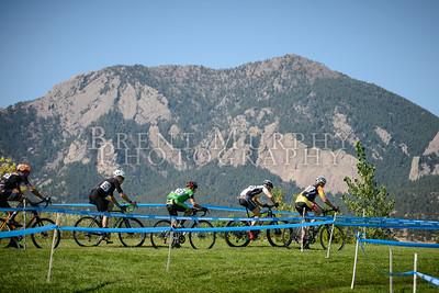 2018-09-08 Cyclo X Harlow Platts