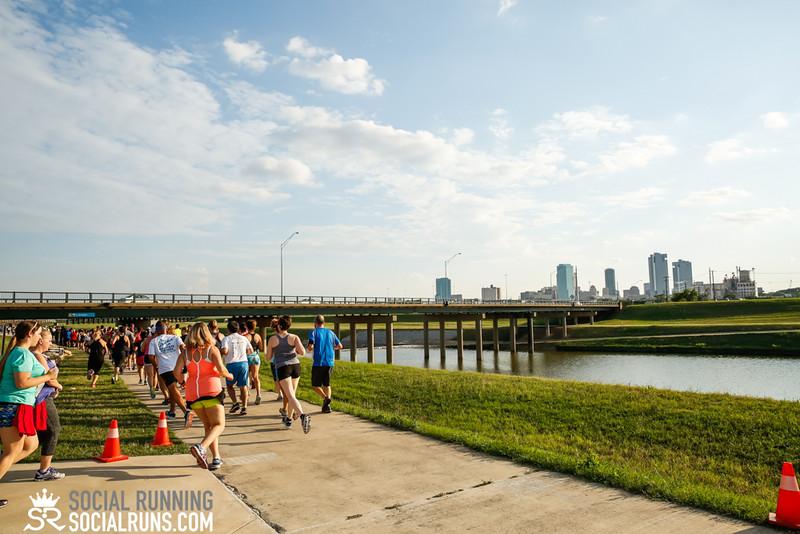National Run Day 5k-Social Running-1498.jpg
