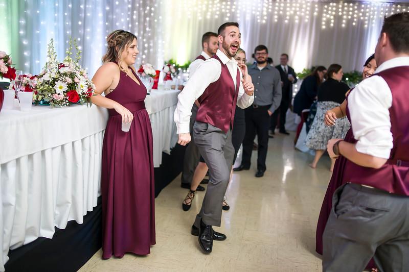 Marissa & Kyle Wedding (782).jpg