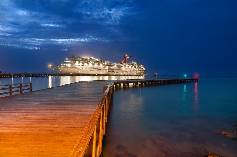 Carnival-Ecstasy-Cozumel-Pier-Mexico.png