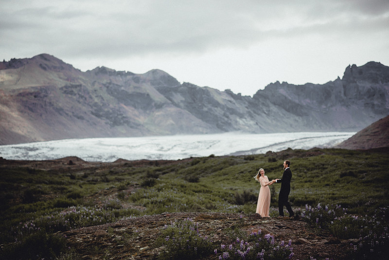 Iceland NYC Chicago International Travel Wedding Elopement Photographer - Kim Kevin36.jpg