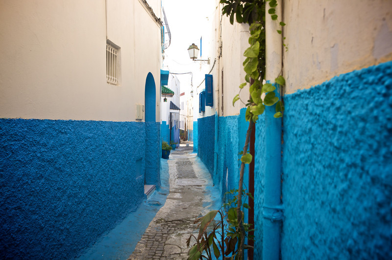 0094-Marocco-012.jpg