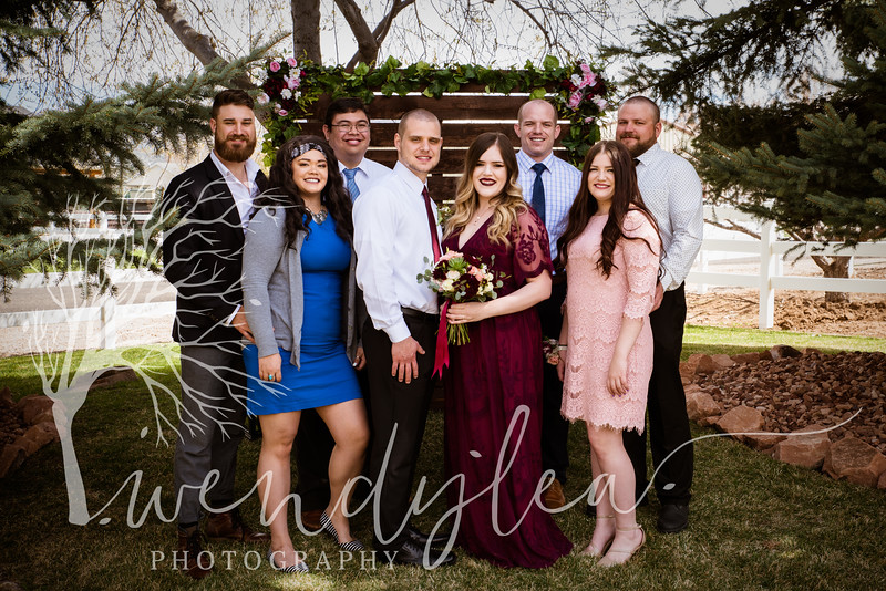 wlc Lara and Ty Wedding day2572019.jpg
