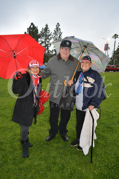 Alice Perez, Dave and Trish McRae 817.JPG