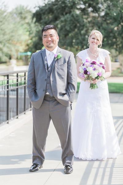 ELP1104 Amber & Jay Orlando wedding 970.jpg