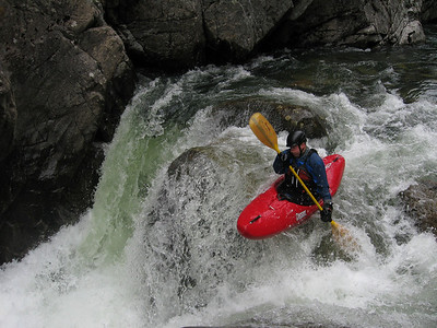 kayaking 07