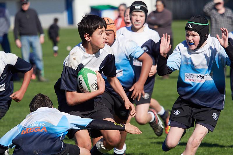 20190831-Jnr-Rugby-065.jpg