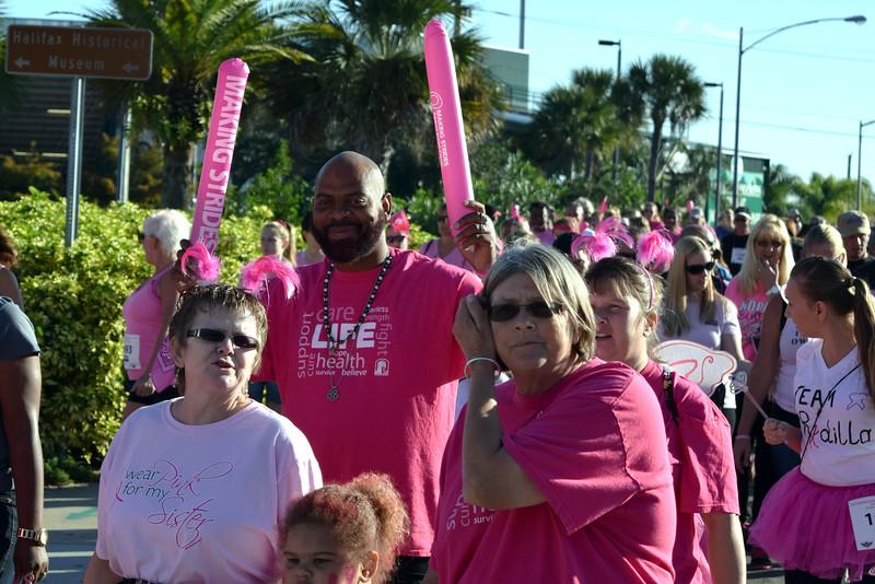 2014 Making Strides Against Breast Cancer in Daytona Beach (125).JPG