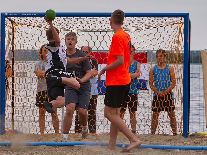 Molecaten NK Beach Handball 2015 dag 2 img 355.jpg