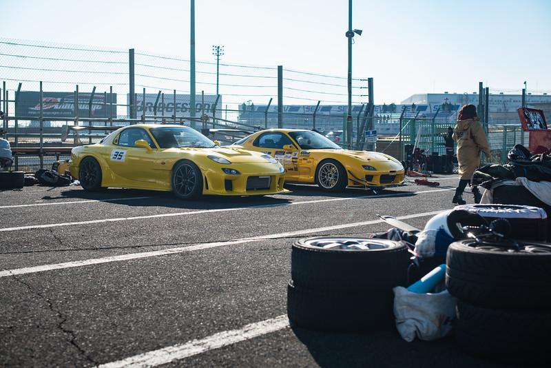Mayday_Garage_Tsukuba_Circuit_Battle_EVOME-101.jpg