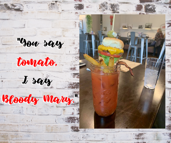 Bloody Mary Day.png