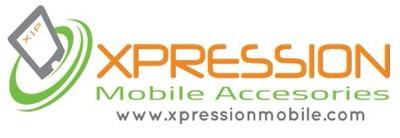 xp mobile3.jpg