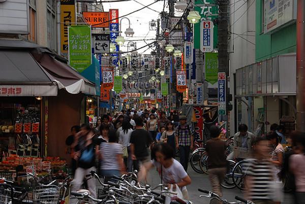 gakugeidai4 station view.jpg