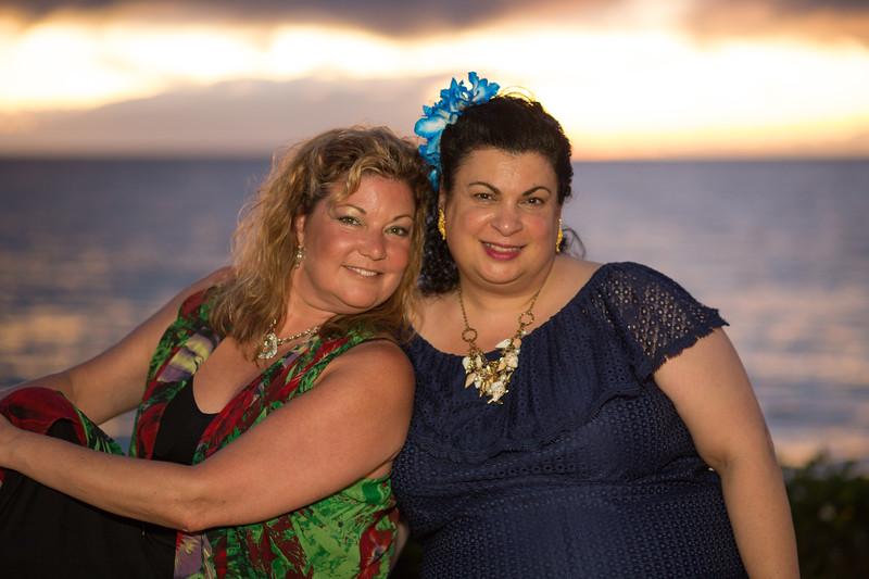 Maui-Caterina-CAM1-2nd-663.jpg