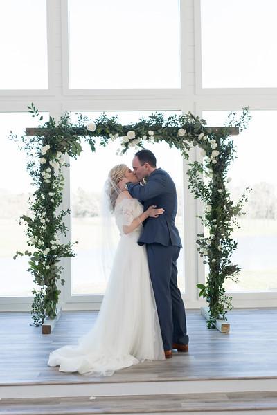 Houston Wedding Photography - Lauren and Caleb  (151).jpg