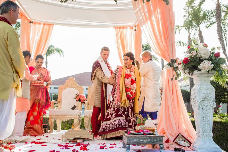 Wedding-2052.jpg