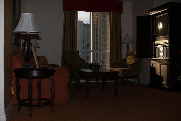 20091231-20100101-Vegas