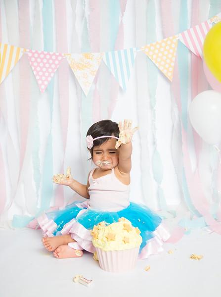 Aathma's Birthday (121).jpg