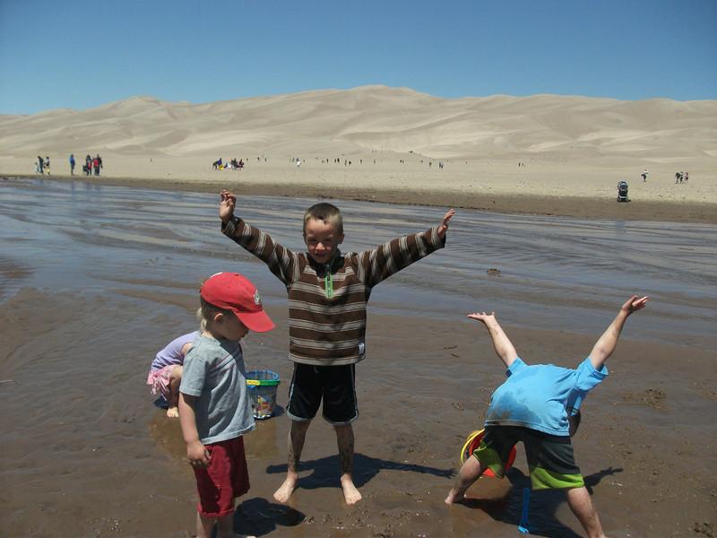 Sand Dunes 047.JPG