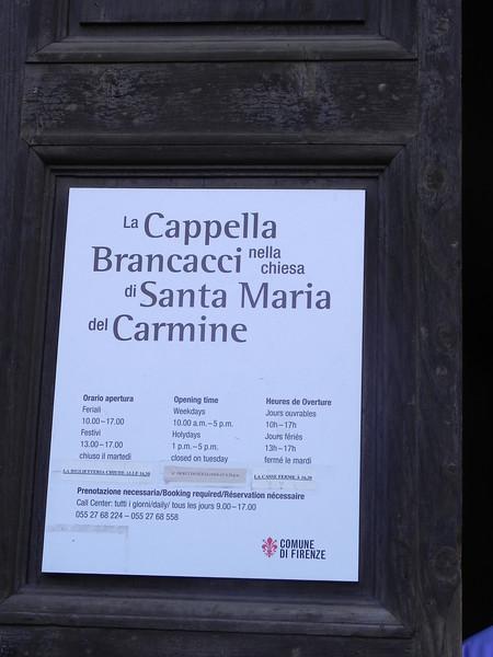 Cappella Brancacci.jpg
