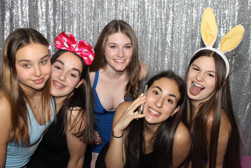 the Photo Booth 056.jpg