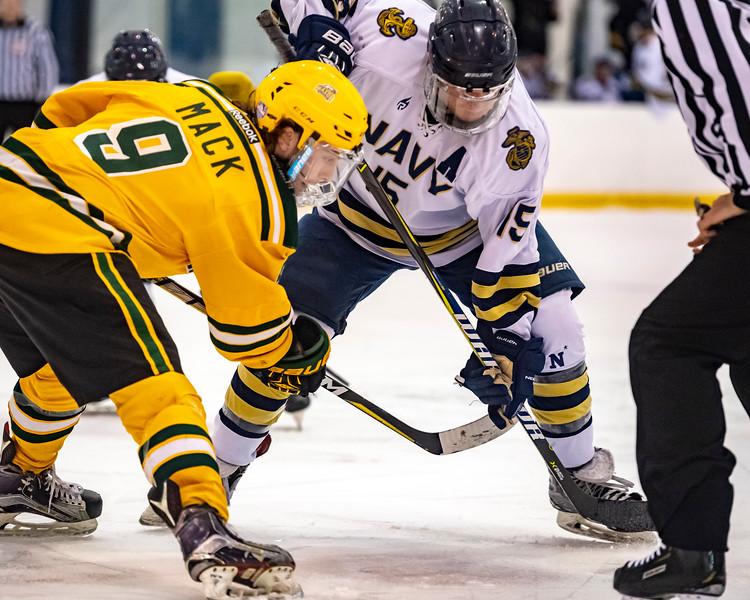 2019-02-08-NAVY-Hockey-vs-George-Mason-20.jpg