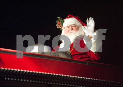 deadline-approaching-on-nov-7-to-participate-in-tyler-christmas-parade