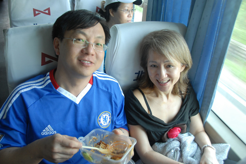 [20110730] MIBs @ Cuandixia-爨底下 Day Trip (11).JPG