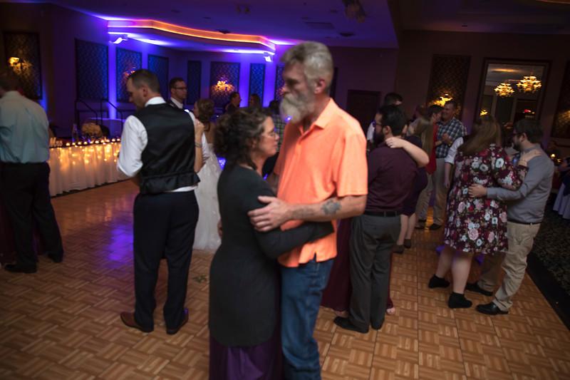 Amanda & Tyler Wedding 0815.jpg