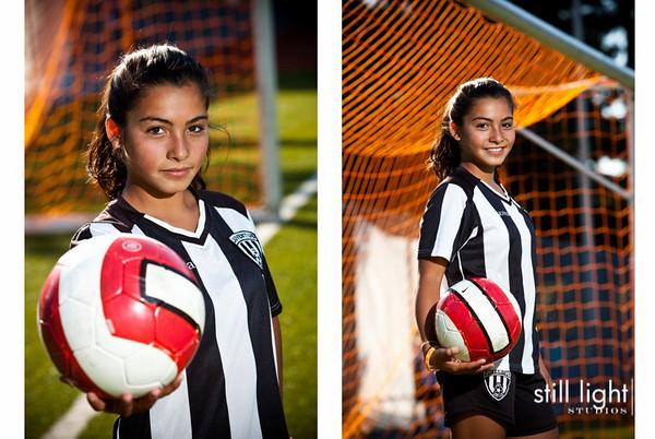 StillLightStudios-Sports-0027.jpg