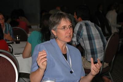 Education Workshop - Successful Grant Proposals