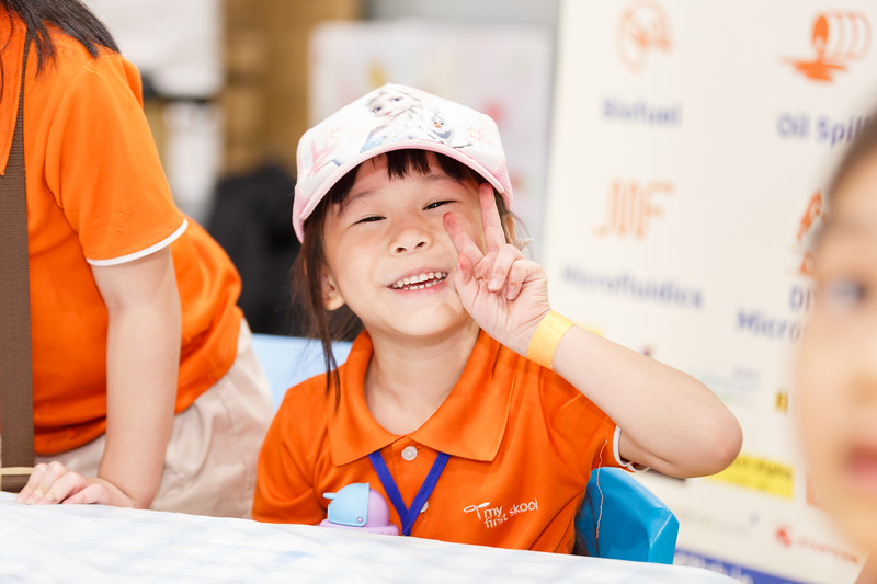 KidsSTOP's 'Preschool STEAM Learning Festival' (PLF) Event-145.jpg