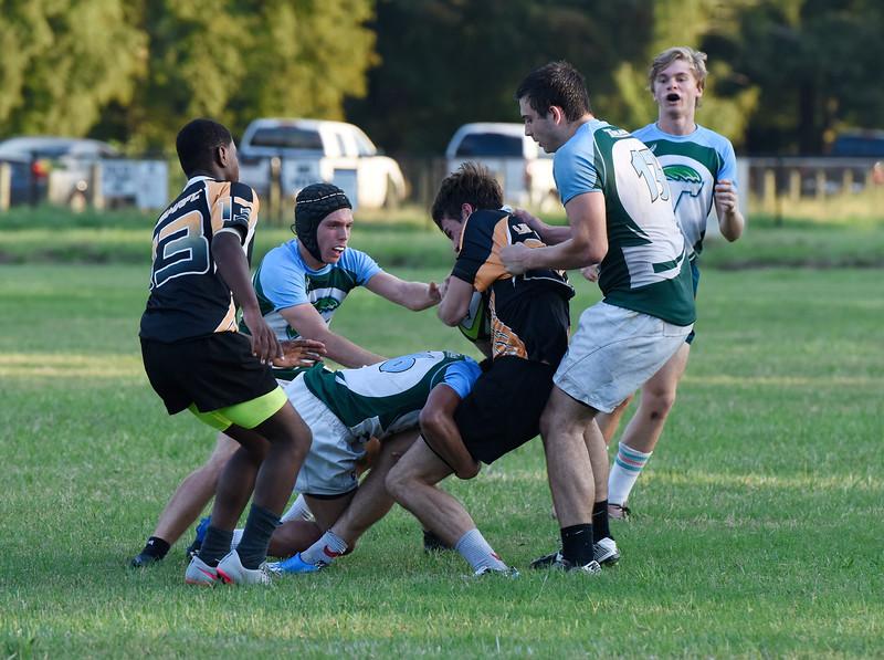 Tulane Rugby 2016 303.JPG