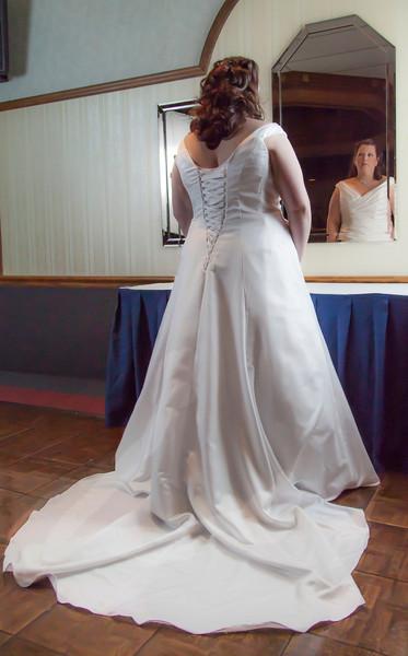 Knobloch Wedding 20120303-16-00 _MG_027508_Perfect365.jpg