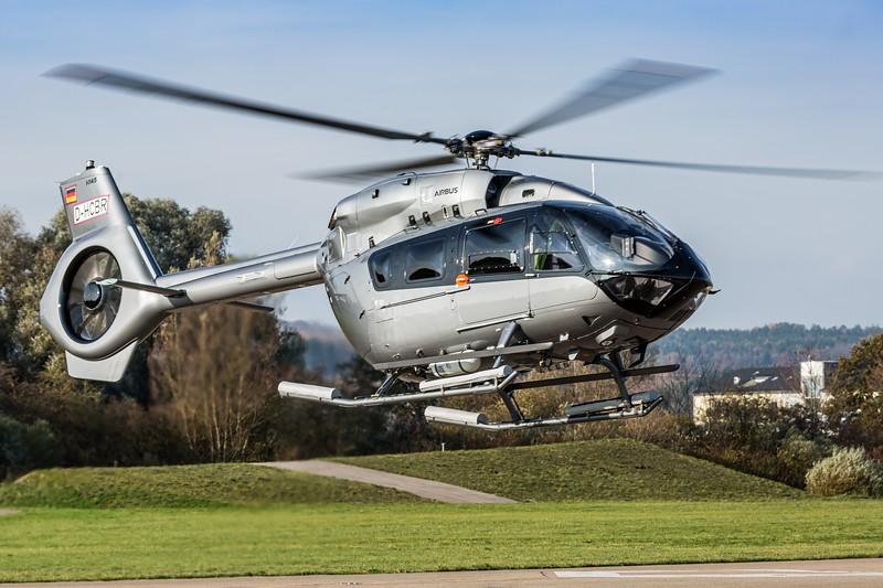 H145-Airlift-Copyright-Christian-Keller.jpg