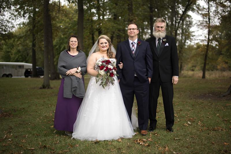 Amanda & Tyler Wedding 0218.jpg