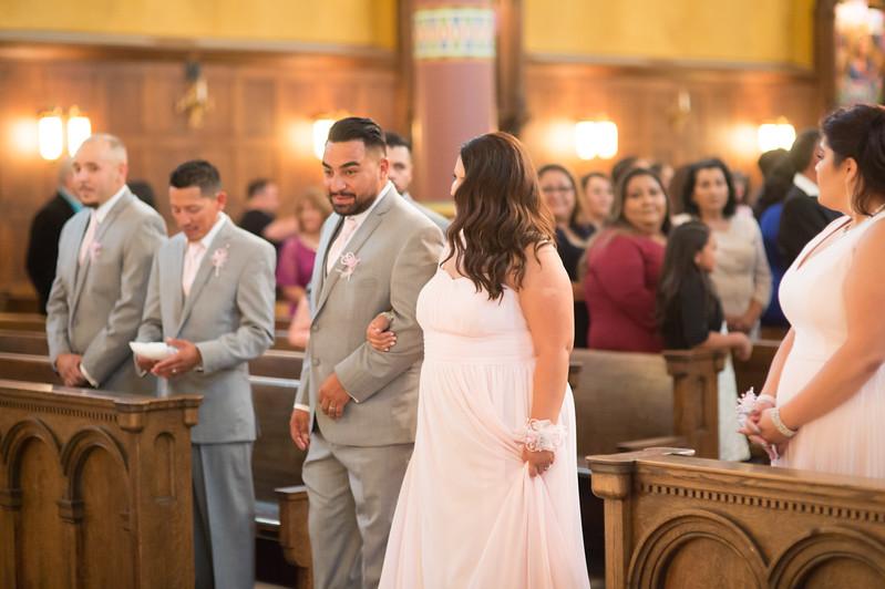 Estefany + Omar wedding photography-258.jpg