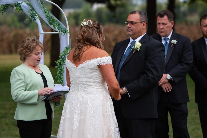 Carson Wedding-70.jpg