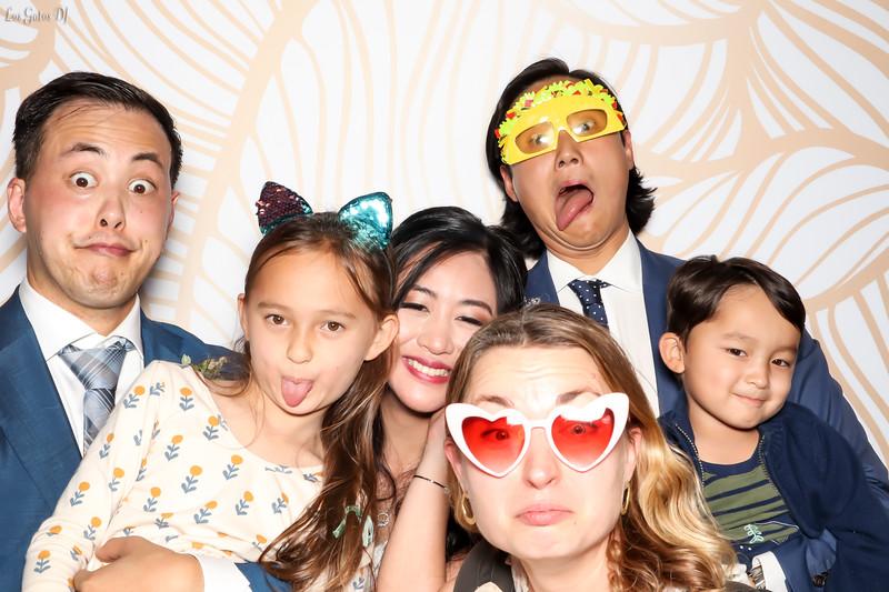 LOS GATOS DJ & PHOTO BOOTH - Christine & Alvin's Photo Booth Photos (lgdj) (136 of 182).jpg