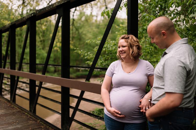 Schering Maternity - 73 - _1BT7341.jpg