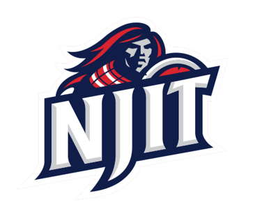 NJIT.png