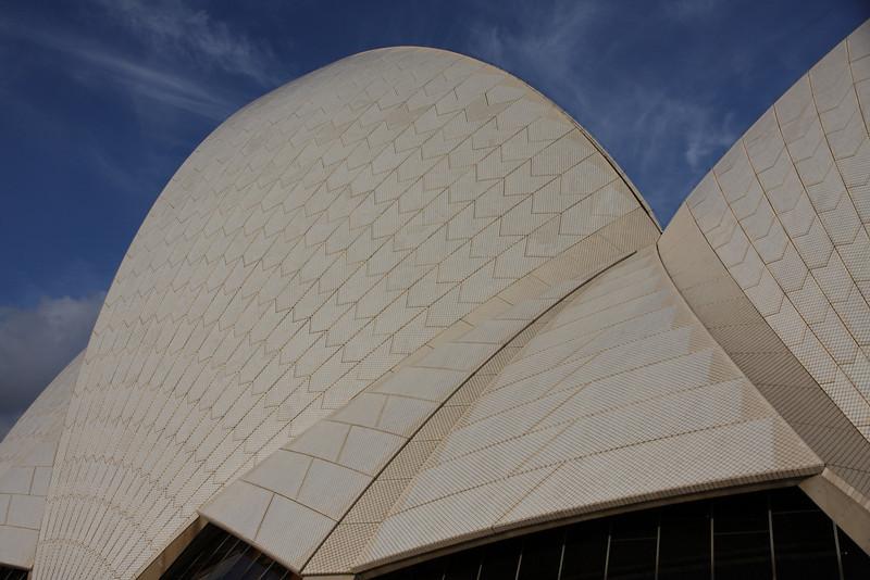 Sunny Sydney 120.JPG