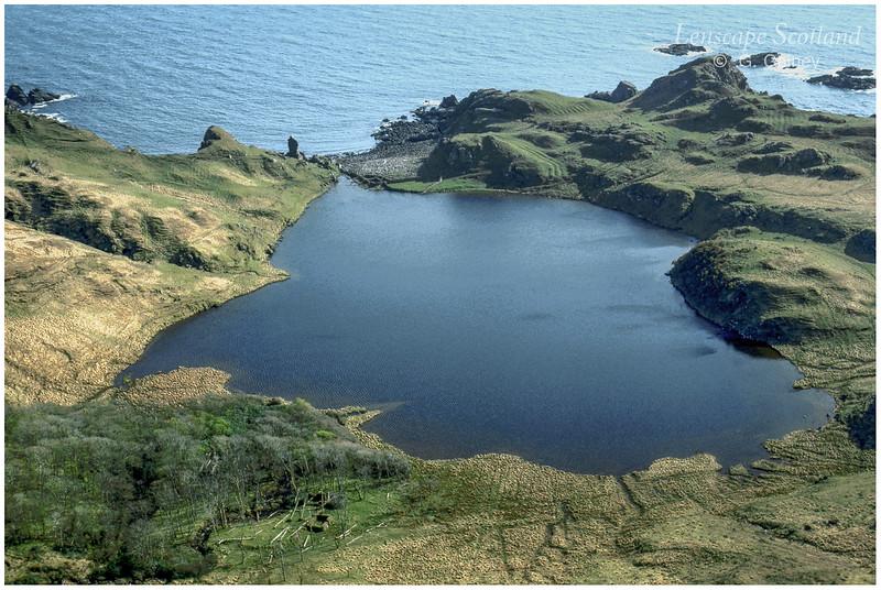 Loch Papadil (1986)