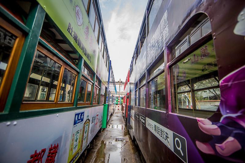 hk trams195.jpg