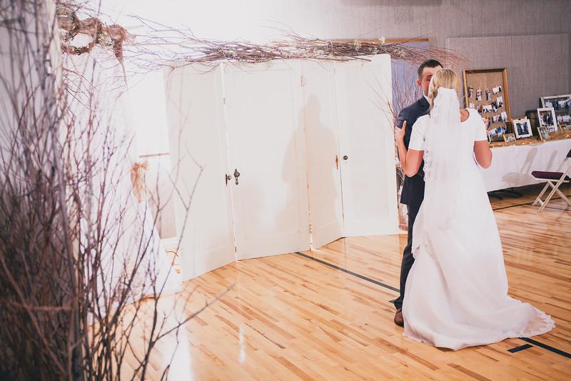 Tyler Shearer Photography Brad and Alysha Wedding Rexburg Photographer-2278.jpg