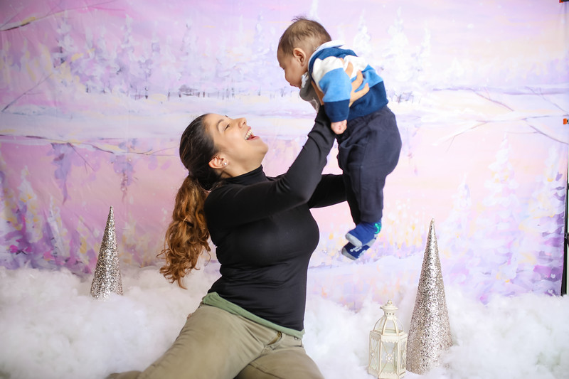 newport_babies_photography_holiday_photoshoot-5897.jpg