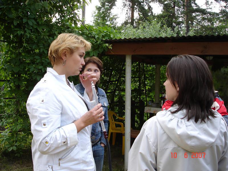 2007-06-10 У Князевых на даче 27.jpg