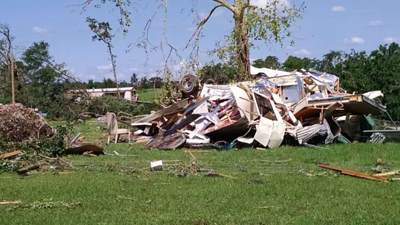 cleanup-continues-in-east-texas-after-tornadoes