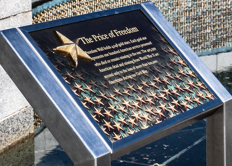 2019 April WWII Memorial (45 of 71).jpg