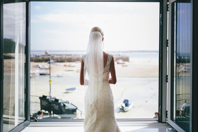 235-D&T-St-Ives-Wedding.jpg